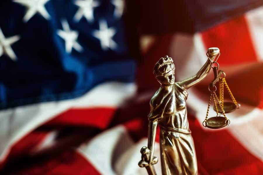 police brutality attorneys in Cedar Rapids, IA