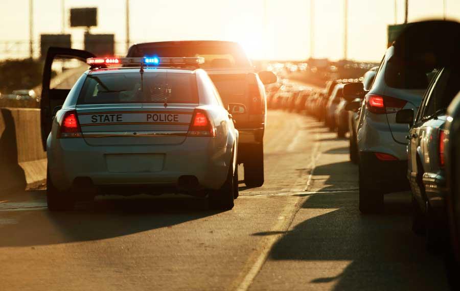 police brutality lawyers in Daytona Beach, FL