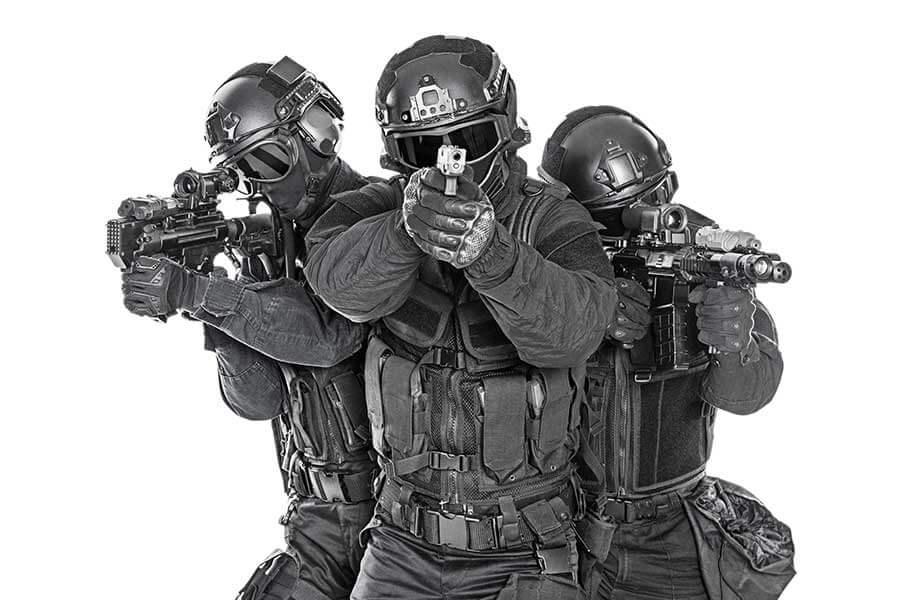 police brutality lawyers in Lumberton, NC
