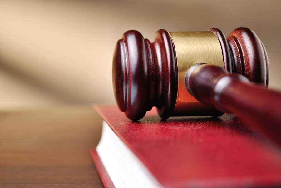 police brutality law firms in Daytona Beach, FL